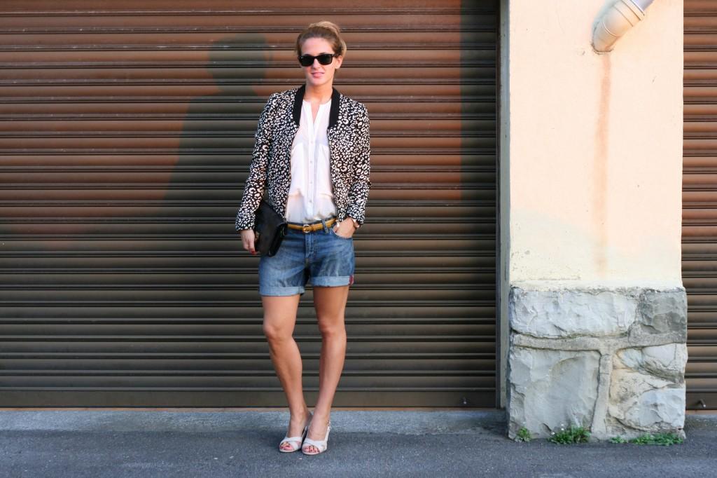 bf shorts