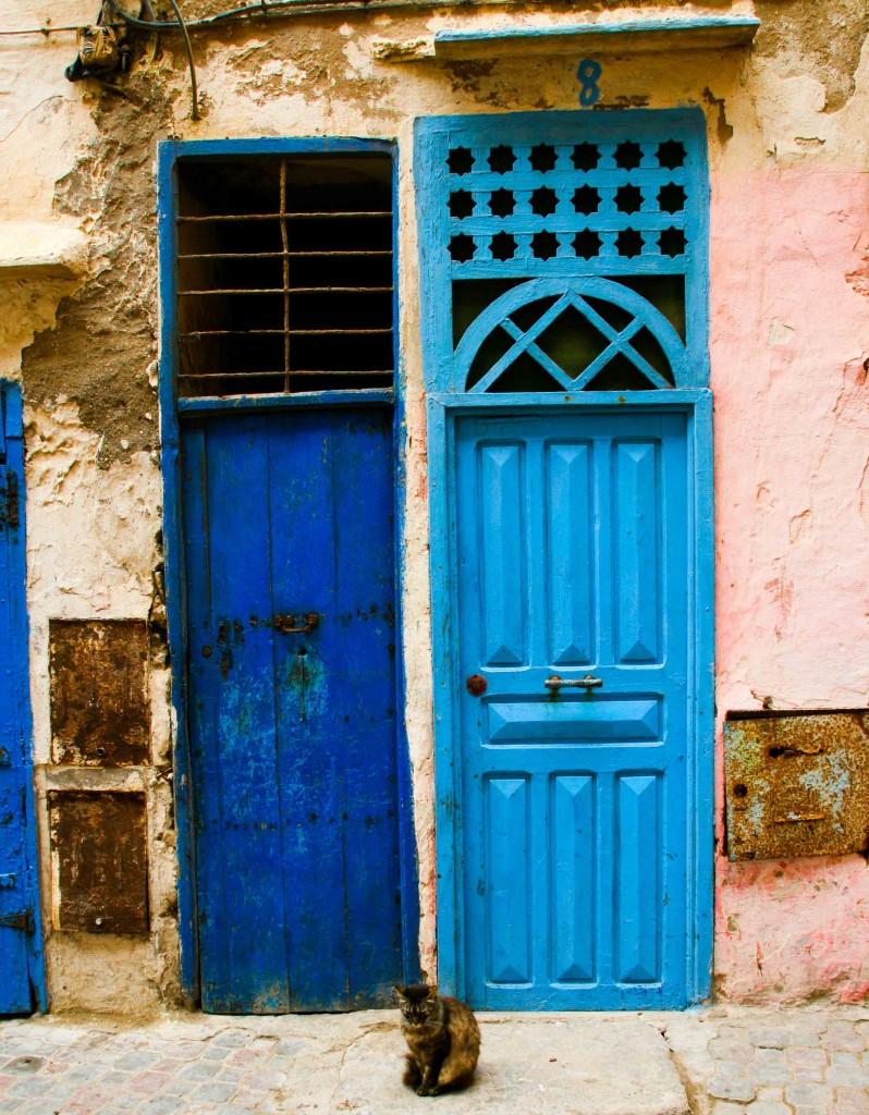 Morocco memories II