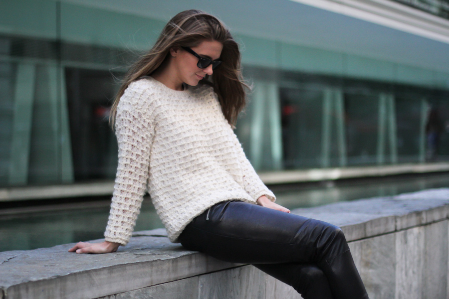 Iro blog de moda clochet by izortze setien - Billabong bilbao ...