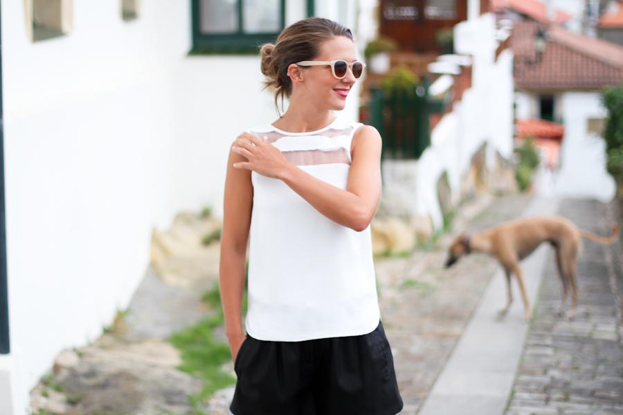 IMG_0586 Clochet leather shorts