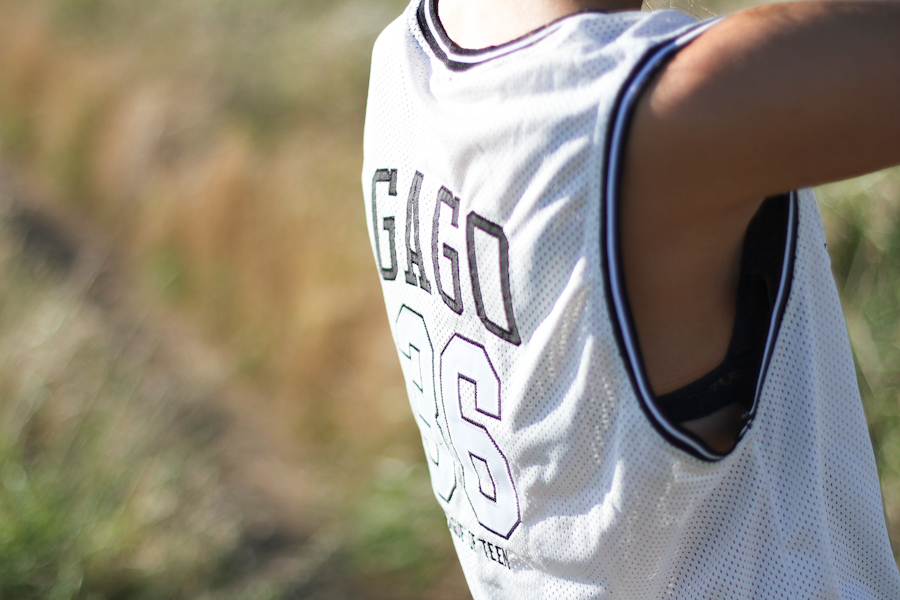 IMG_0649 Clochet basquet tshirt