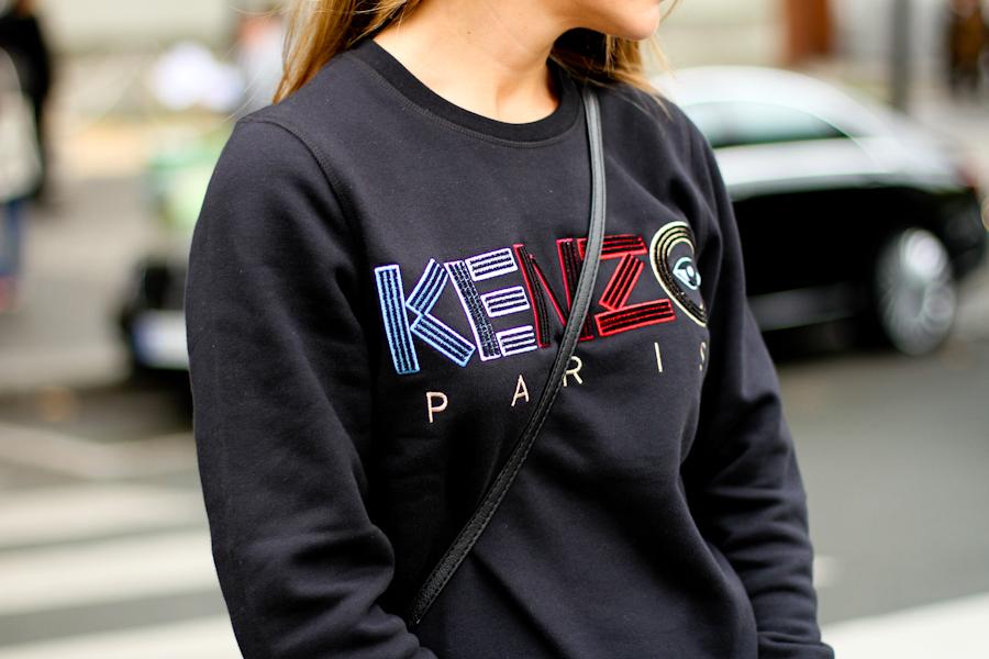 IMG_2012-Clochet Kenzo sweater