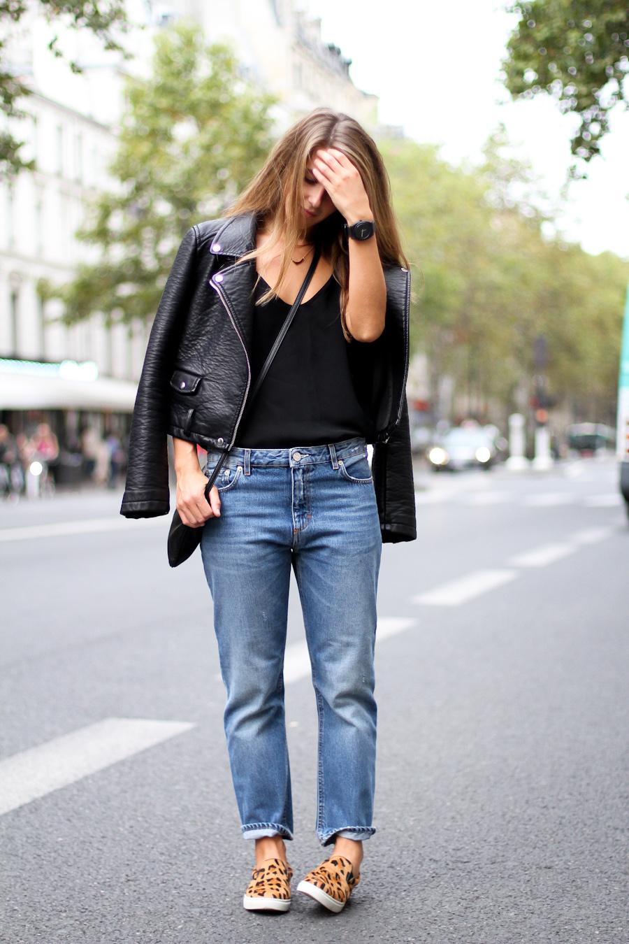 IMG_3299-Clochet Acne Pop Betty Jeans Leopard slippons