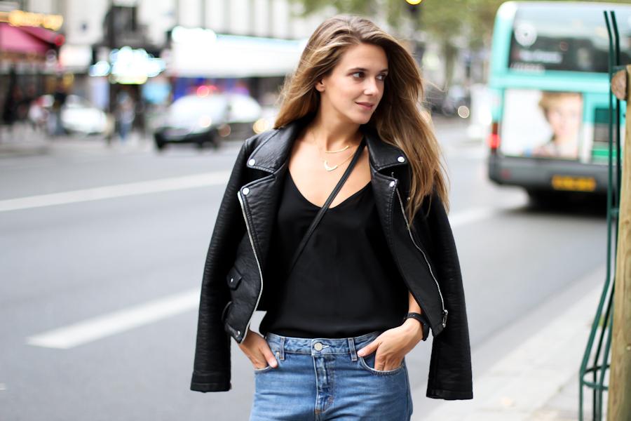 IMG_3309-Clochet Acne Pop Betty Jeans Leopard slippons
