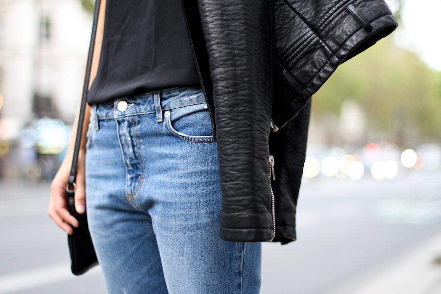 IMG_3319-Clochet Acne Pop Betty Jeans Leopard slippons