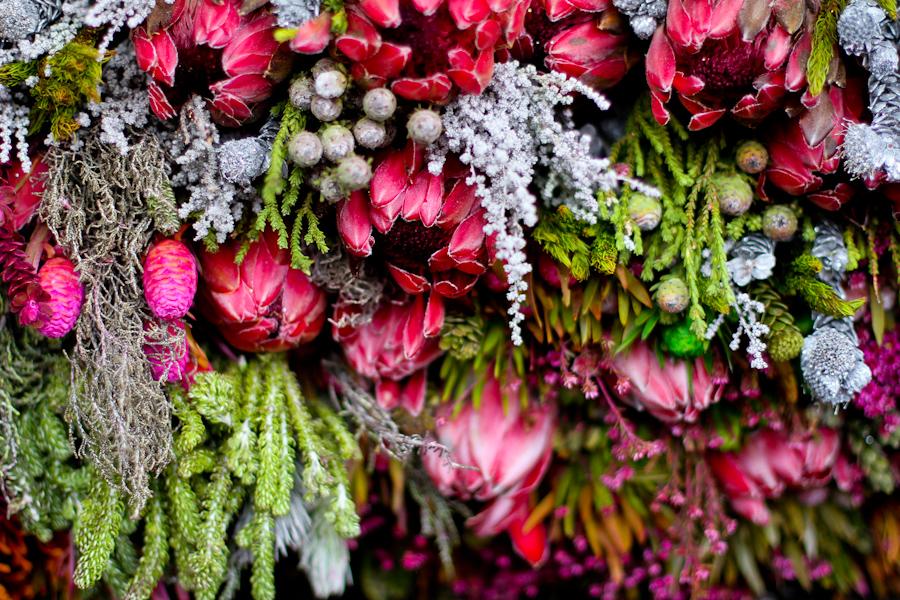 clochet columbia road flower market brick lane-3