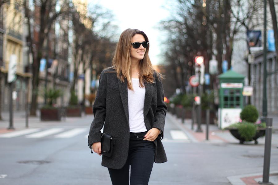 clochet isabel marant pour h&m jacket levis jeans-10