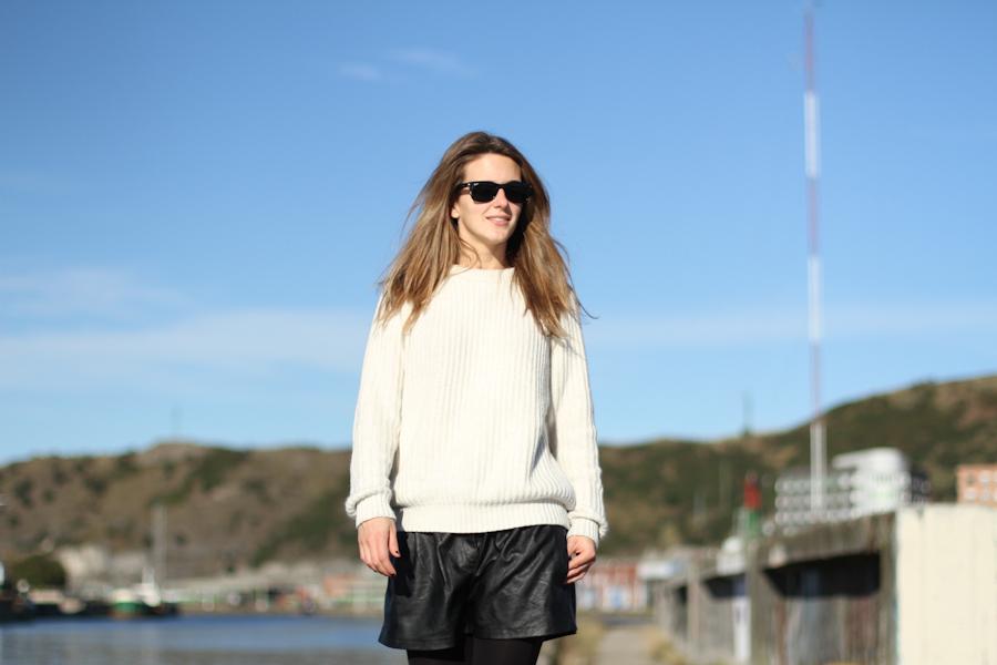 clochet isabel marant pour h&m jacket levis jeans-11