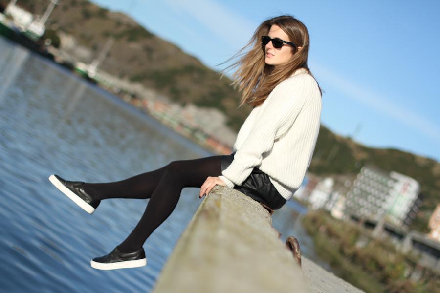 clochet isabel marant pour h&m jacket levis jeans-14