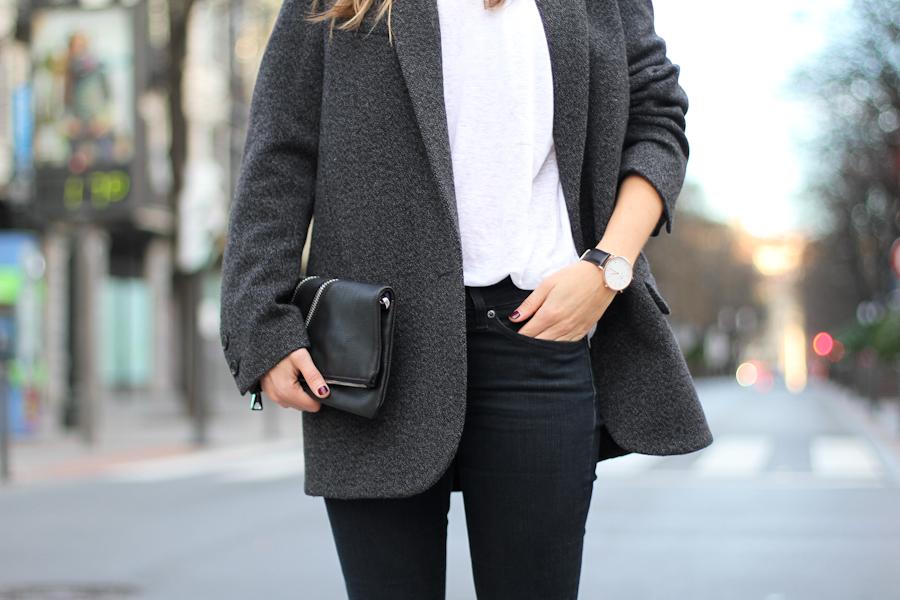 clochet isabel marant pour h&m jacket levis jeans-6