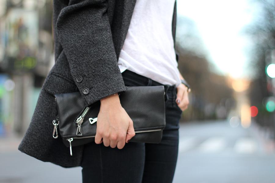 clochet isabel marant pour h&m jacket levis jeans-7