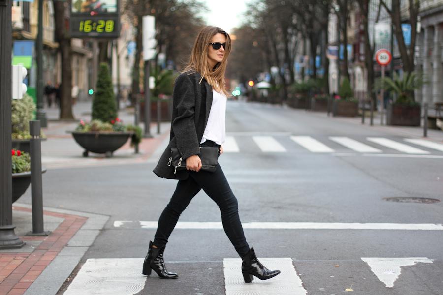 clochet isabel marant pour h&m jacket levis jeans-8