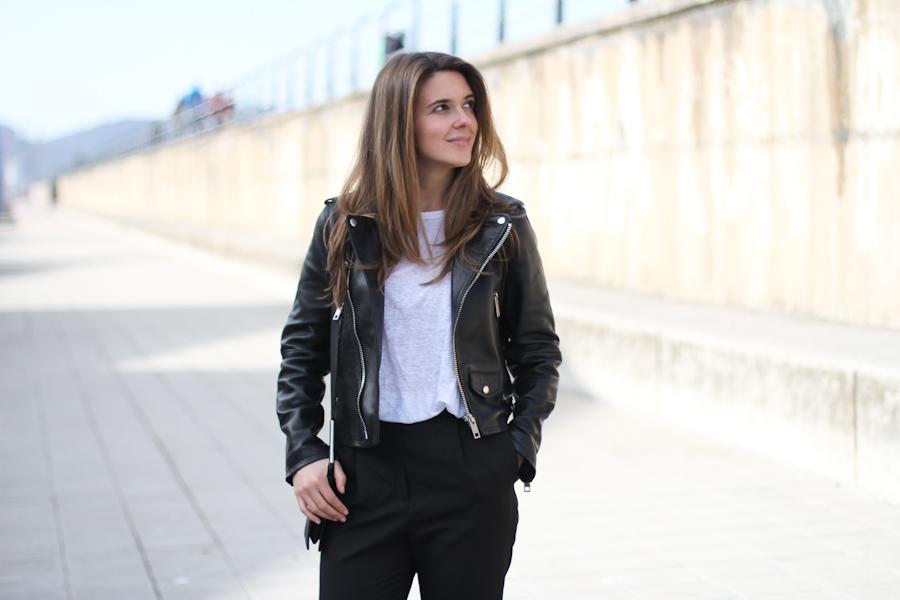 mango+leather+jacket
