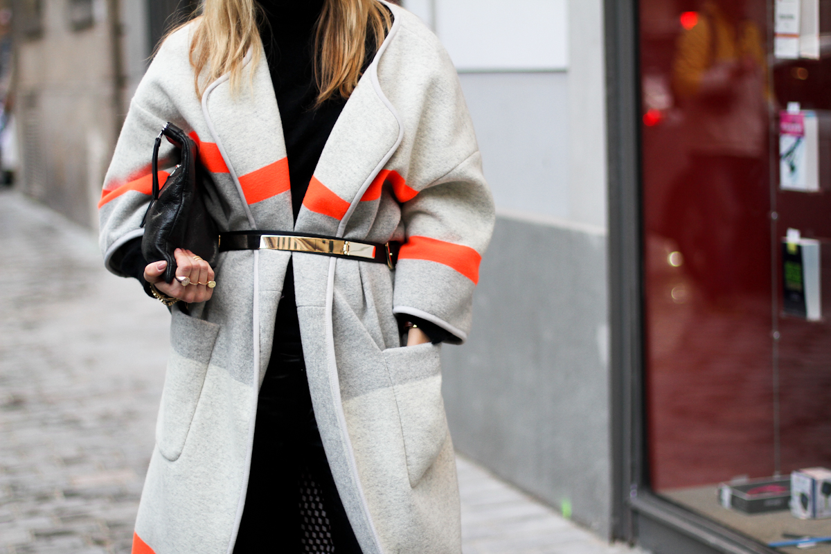 clochet - paris fashion week - streetstyle - pfw - 2014-33