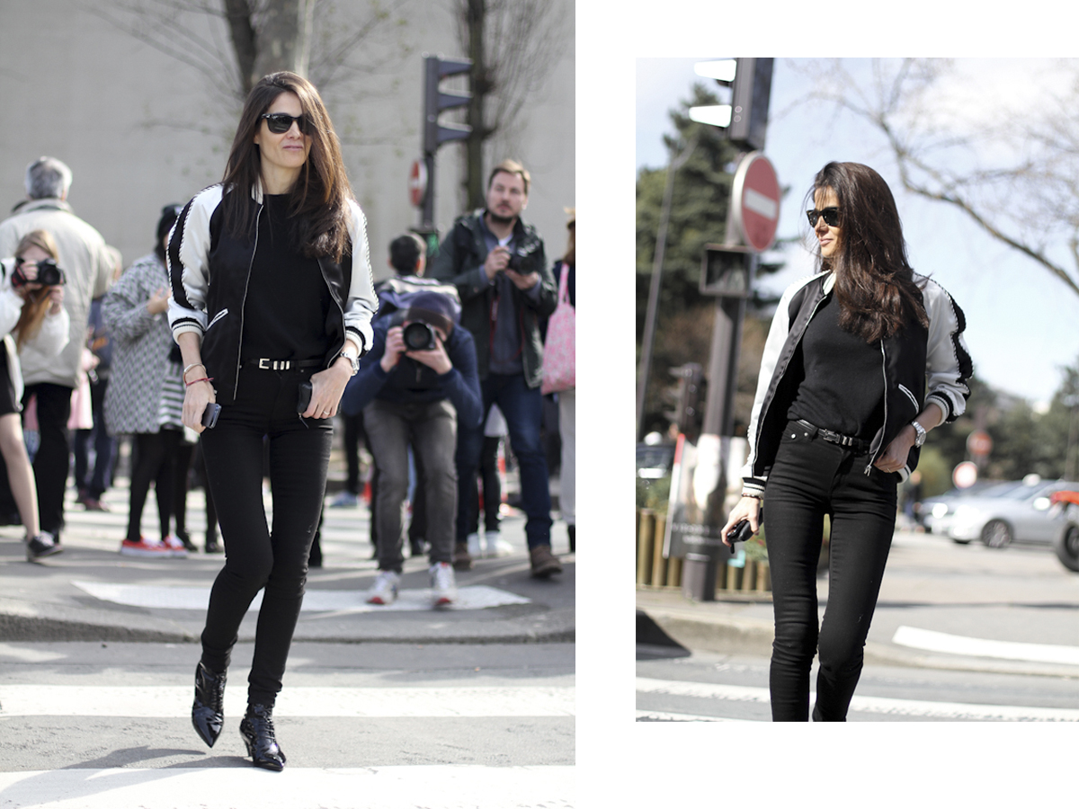clochet - streetstyle - outfit - paris fashion week - barbara martelo-4