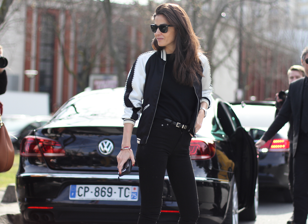 clochet - streetstyle - outfit - paris fashion week - barbara martelo-8