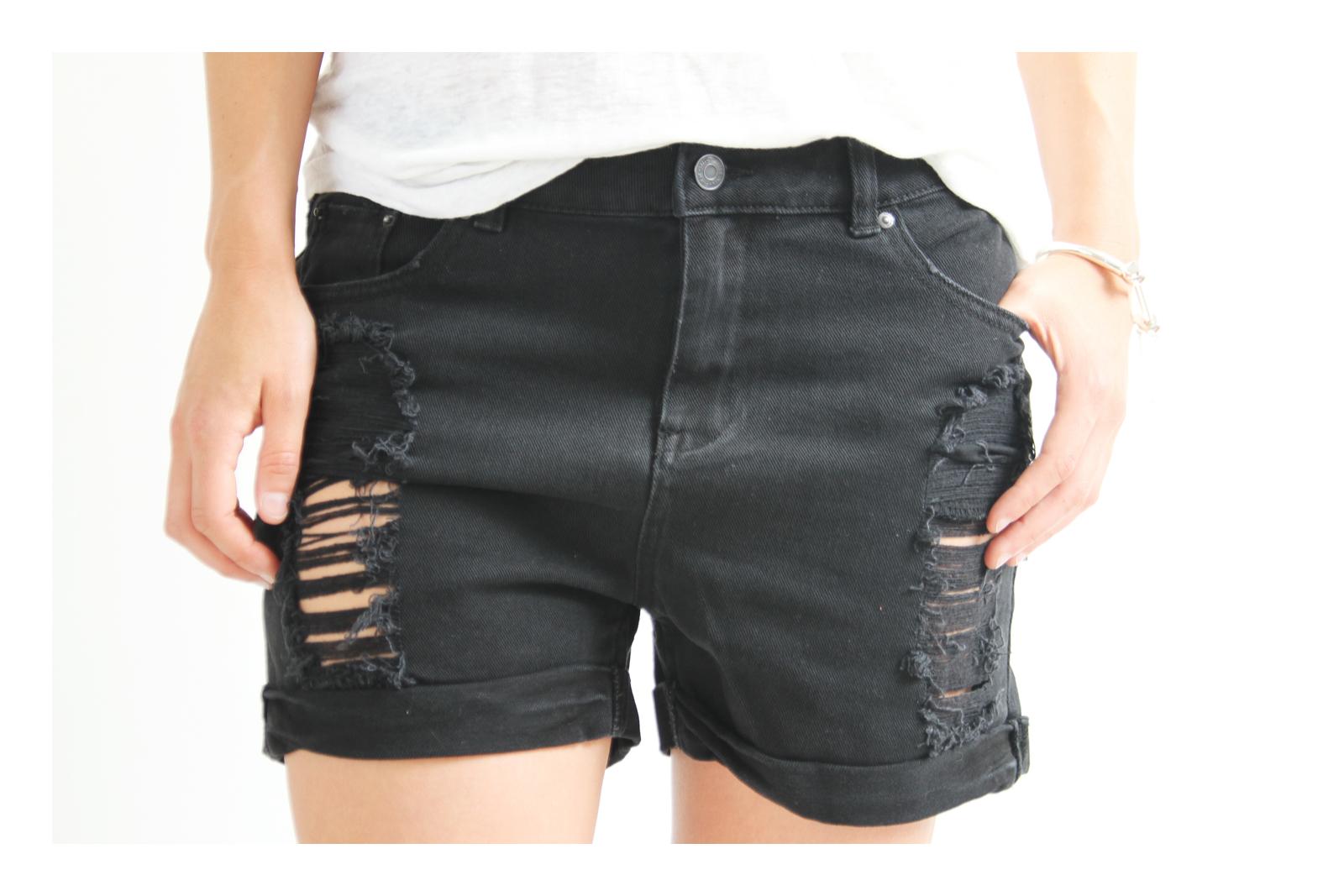 Clochet_mango-distressed-denim-shorts._01jpeg