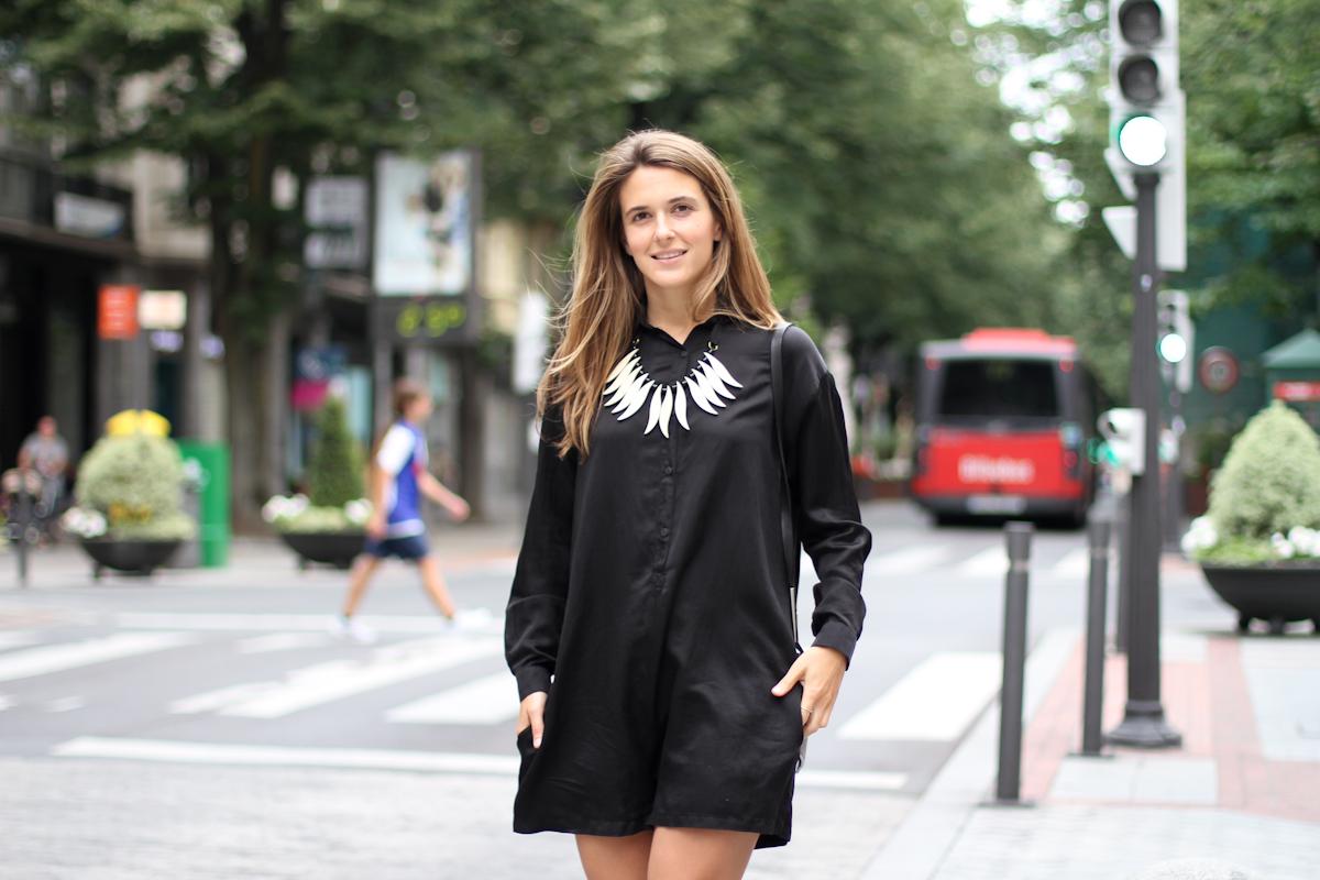 Clochet_outfit_streetstyle_papiroga_mango_jumpsuit_-2