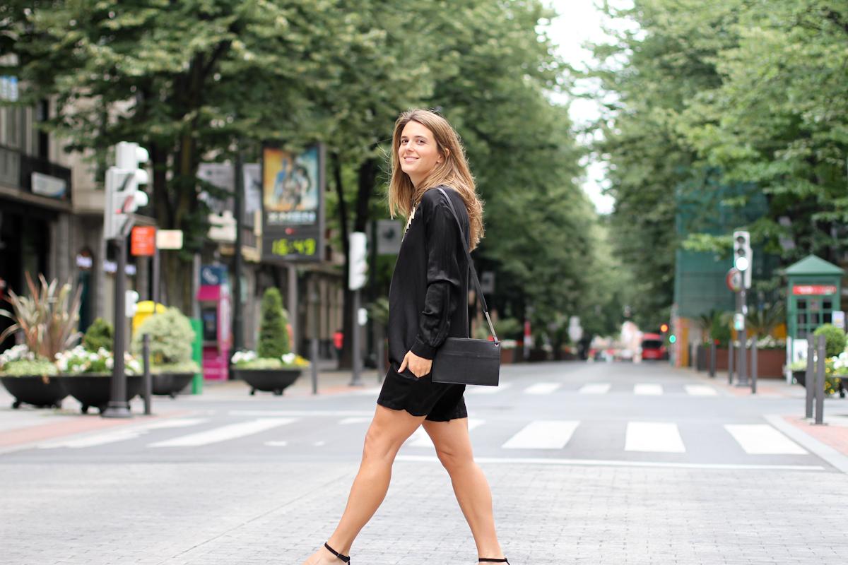 Clochet_outfit_streetstyle_papiroga_mango_jumpsuit_-3