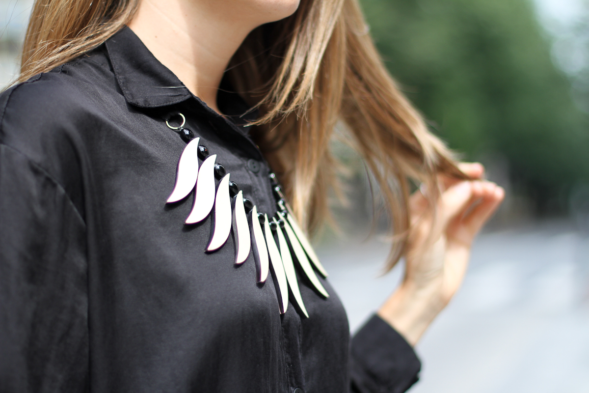 Clochet_outfit_streetstyle_papiroga_mango_jumpsuit_-9