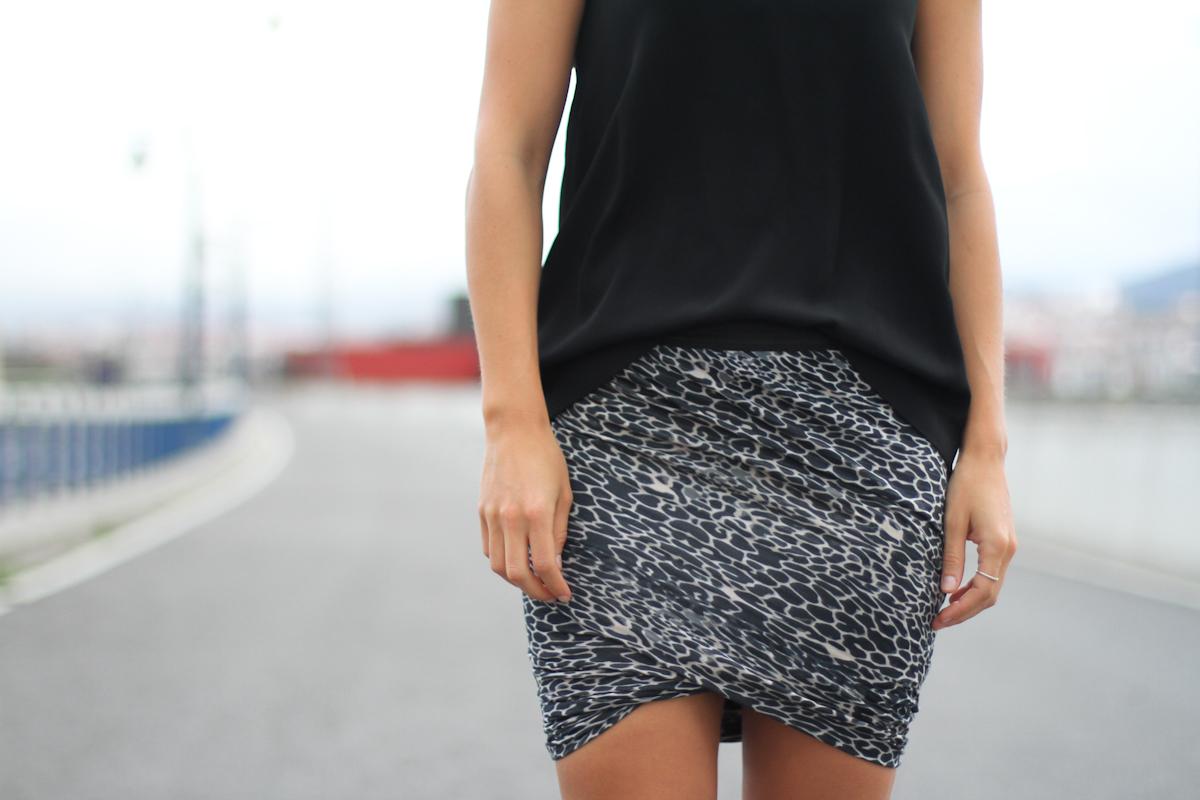 Clochet_Girissima_Stine_Goya_Wrap_Leopard_Skirt_-4