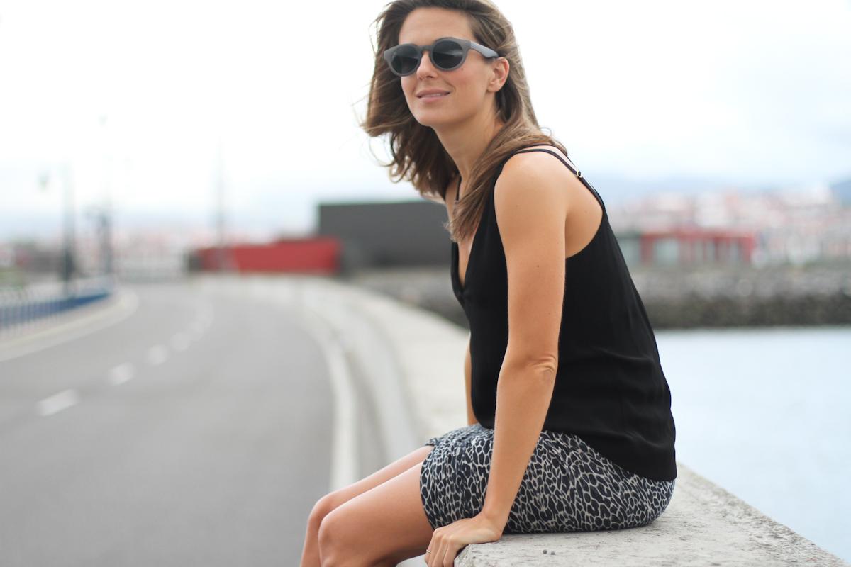 Clochet_Girissima_Stine_Goya_Wrap_Leopard_Skirt_-6
