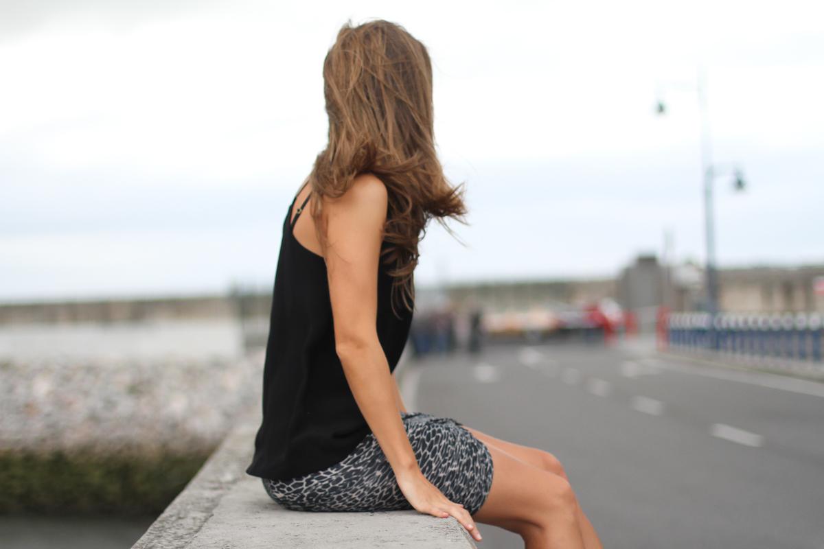 Clochet_Girissima_Stine_Goya_Wrap_Leopard_Skirt_-7