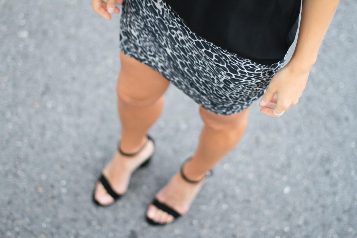 Clochet_Girissima_Stine_Goya_Wrap_Leopard_Skirt_-8
