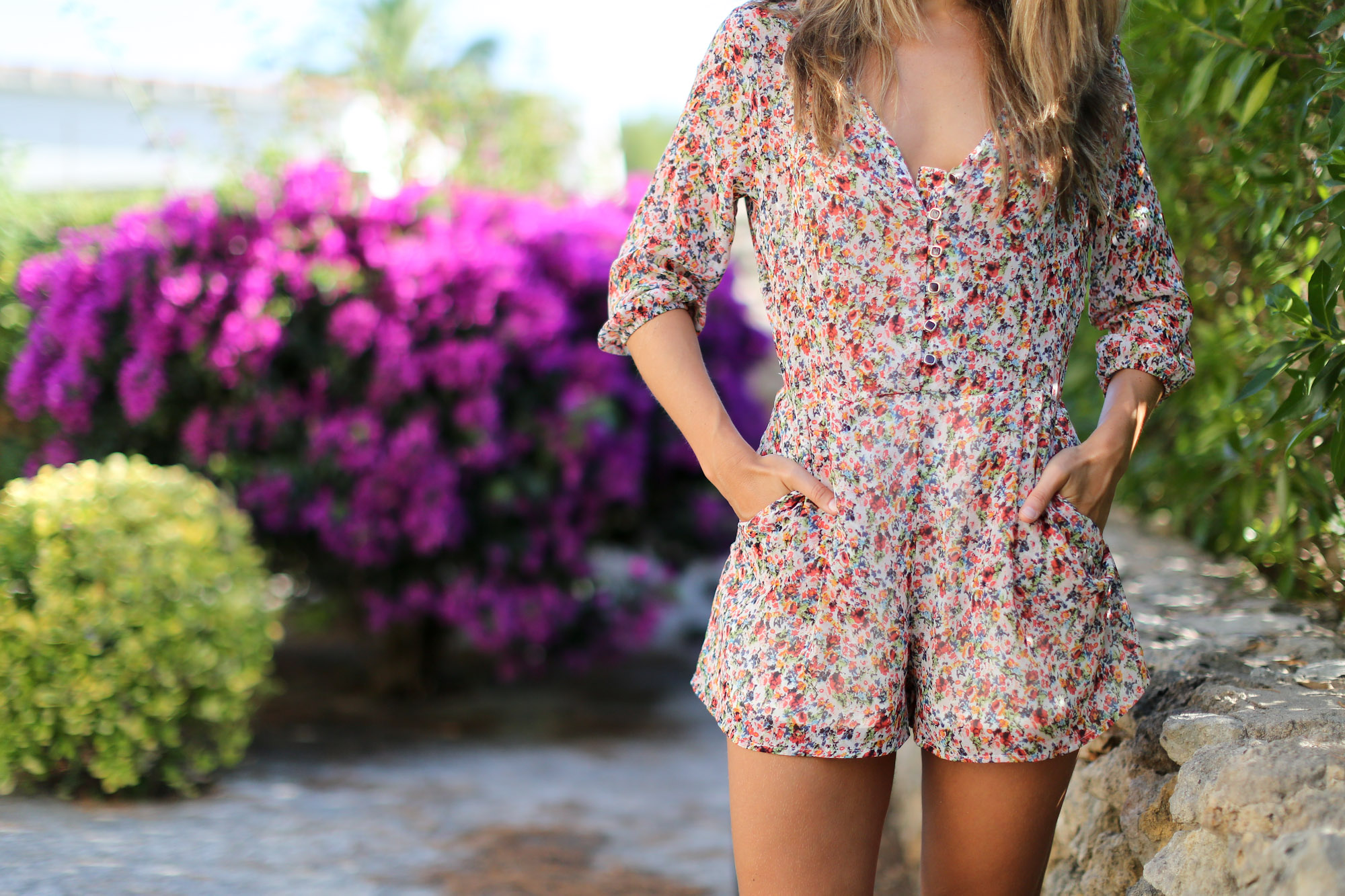 Clochet_Suiteblanco_liberty_jumpsuit_-3