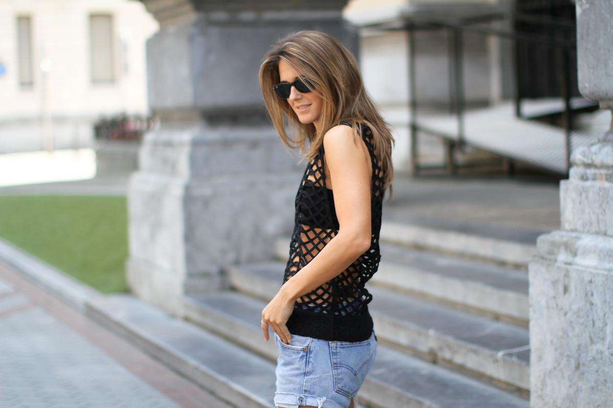 Clochet_h&m_trend_black_mesh_top_-8