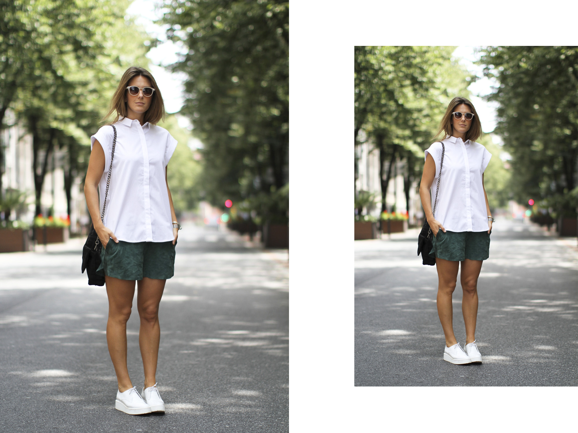 Clochet_h&m_trend_suede_running_shorts_white_platforms_-16