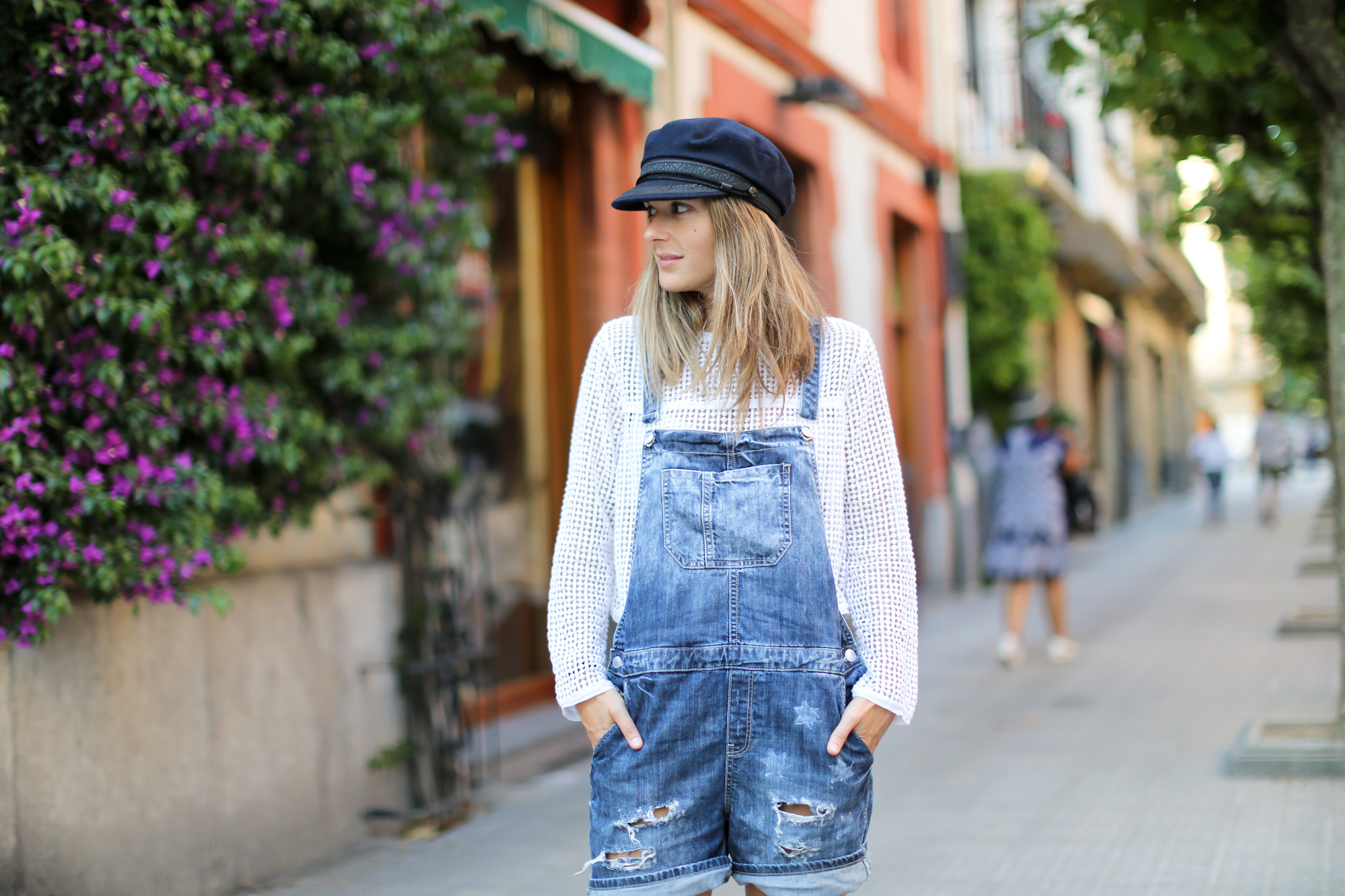 Clochet_saint_james_marieniere_cup_denim_jumpsuit_-6