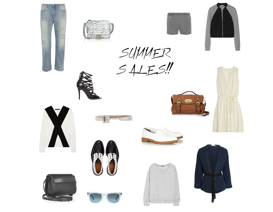Clochet_summer_sale