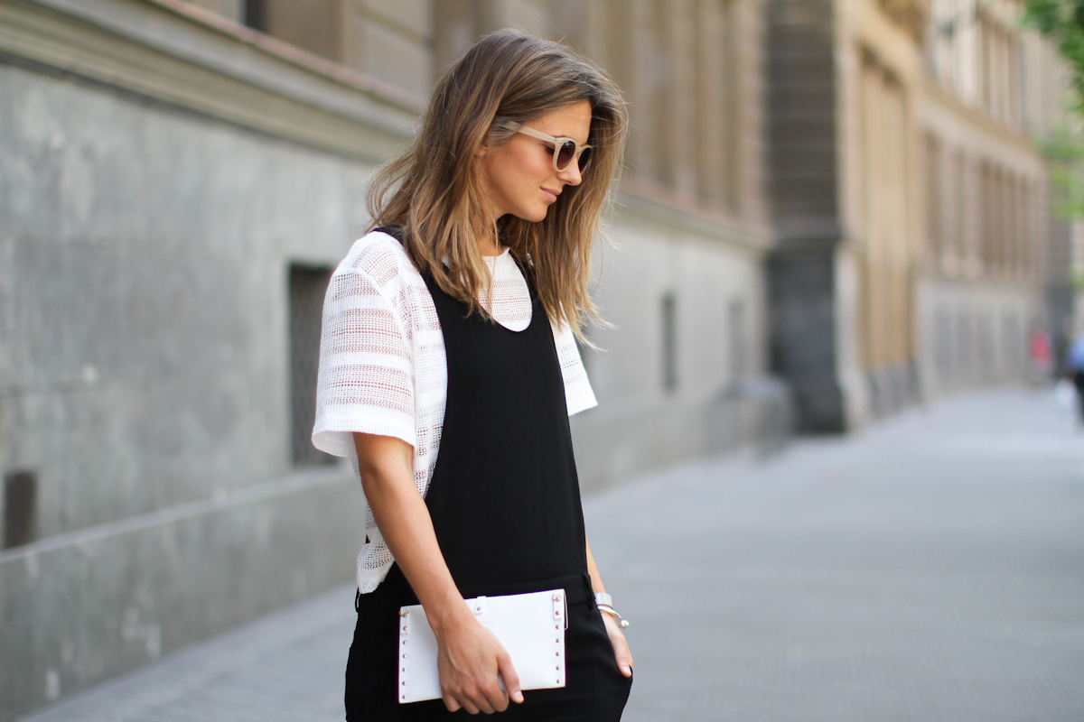 Clochet_zara_black_jumpsuit_white_mesh_top_-2