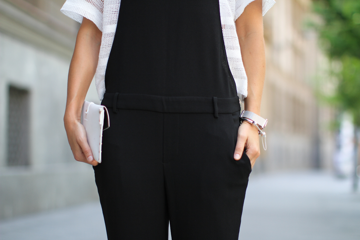 Clochet_zara_black_jumpsuit_white_mesh_top_-4