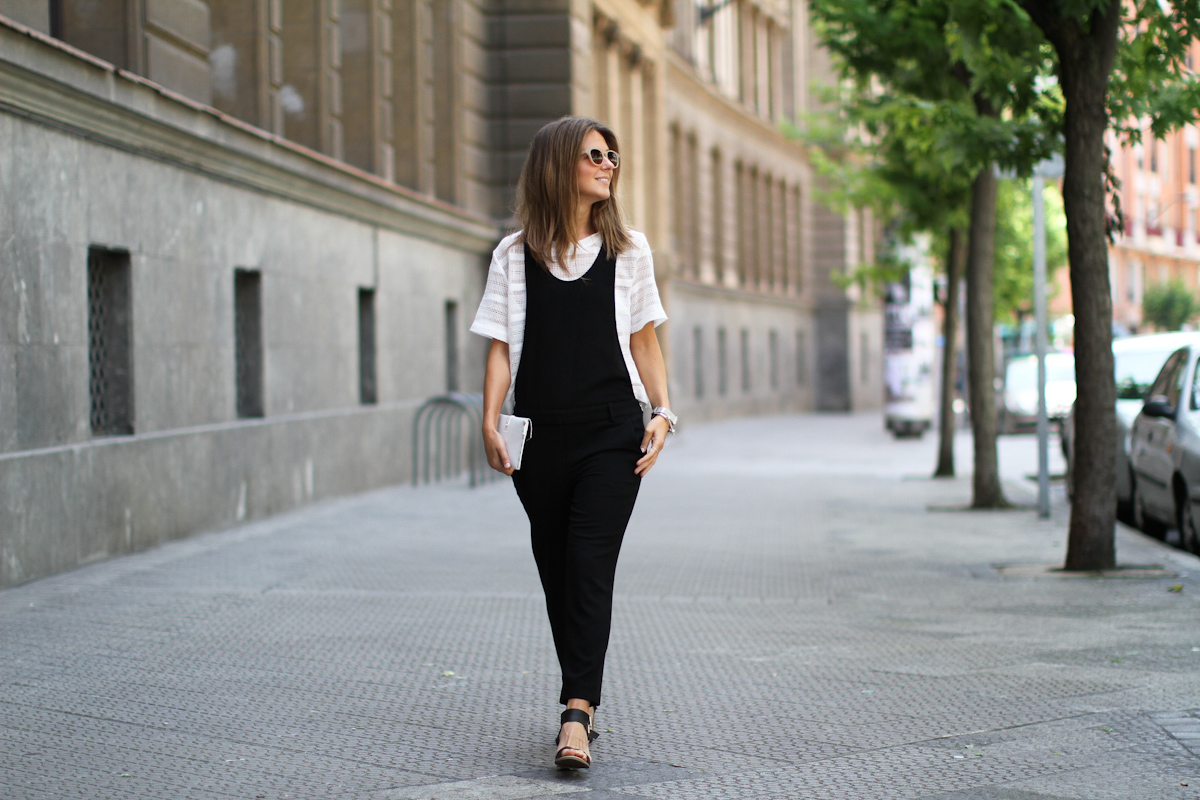 Clochet_zara_black_jumpsuit_white_mesh_top_-6
