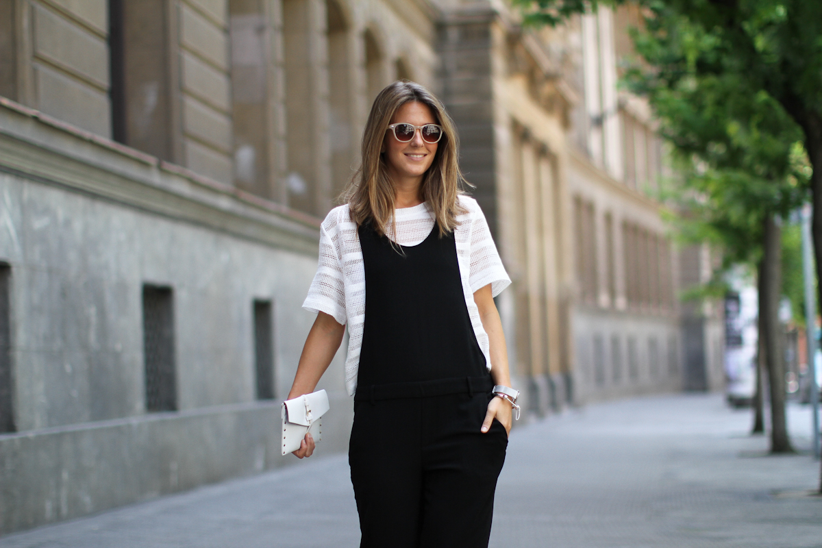 Clochet_zara_black_jumpsuit_white_mesh_top_-7
