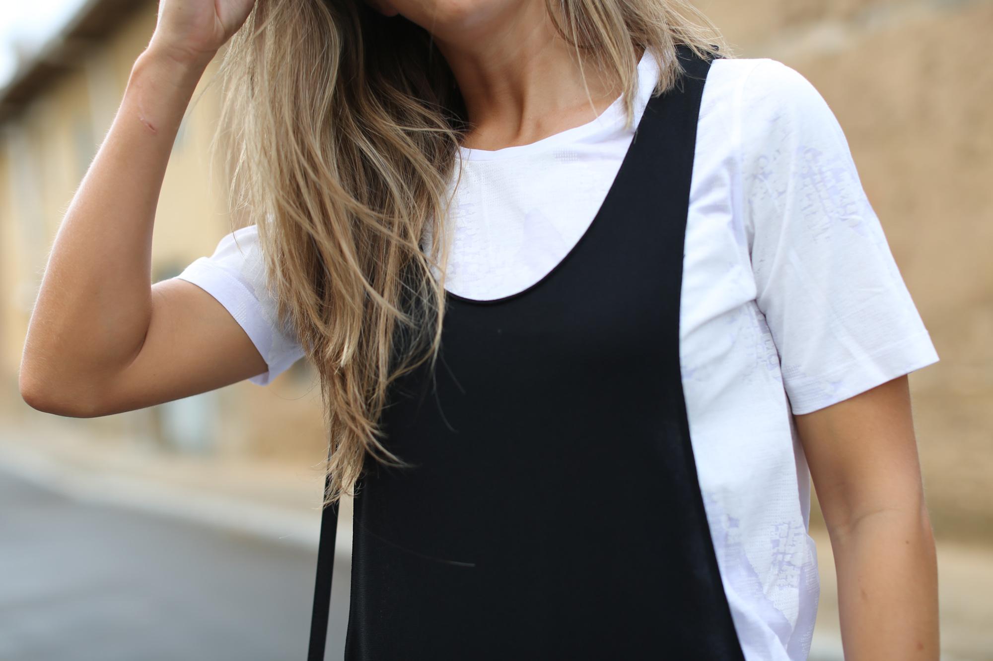 Clochet_COS_tshirt_black_dungarees_celine_trio_bag_-9