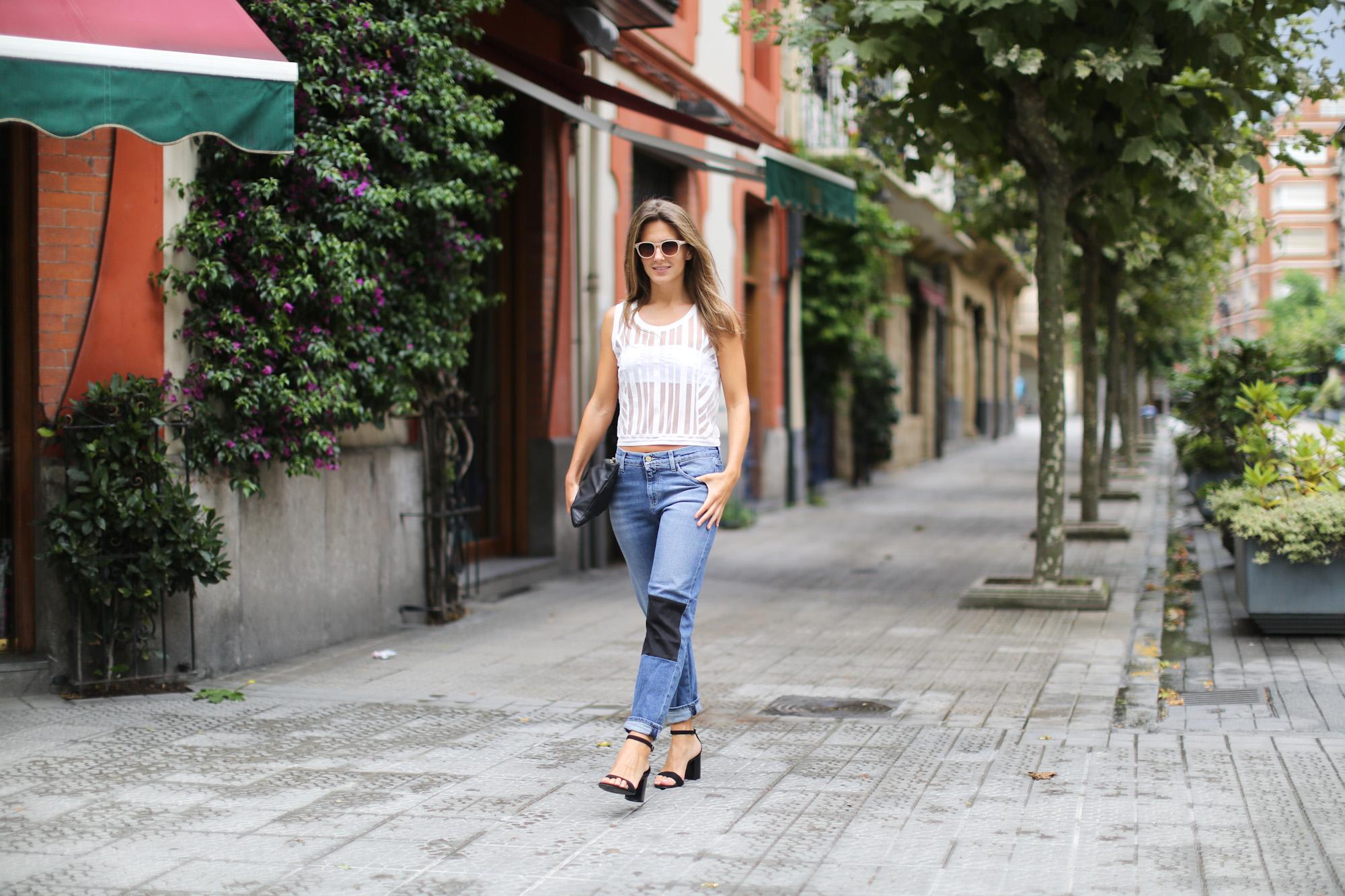 Clochet_MIH_Jeans_phoebe_-5
