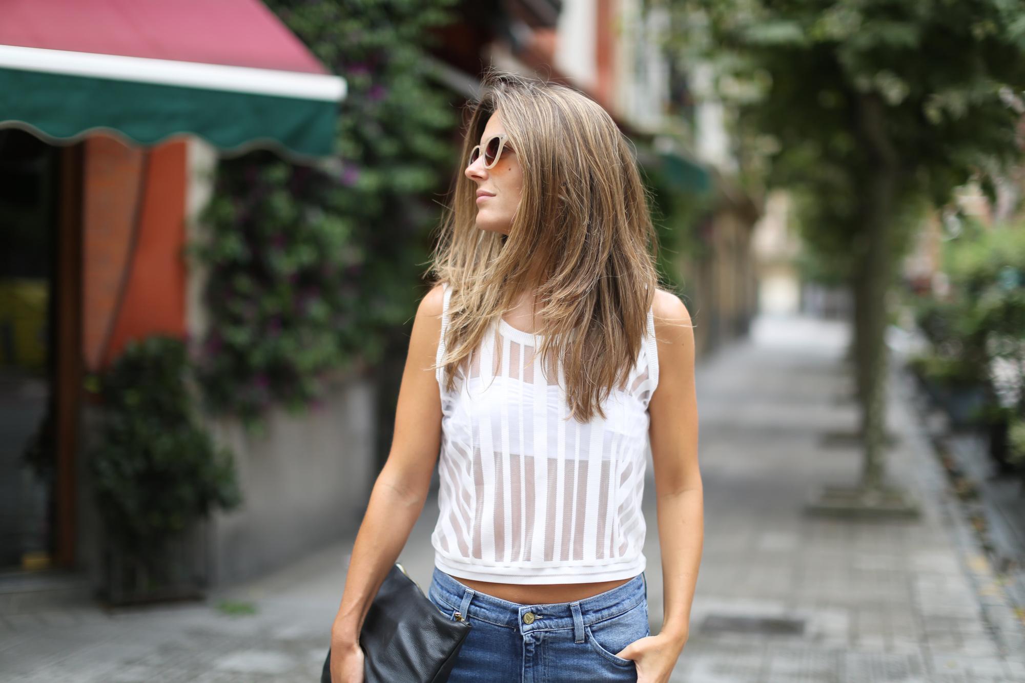 Clochet_MIH_Jeans_phoebe_-8