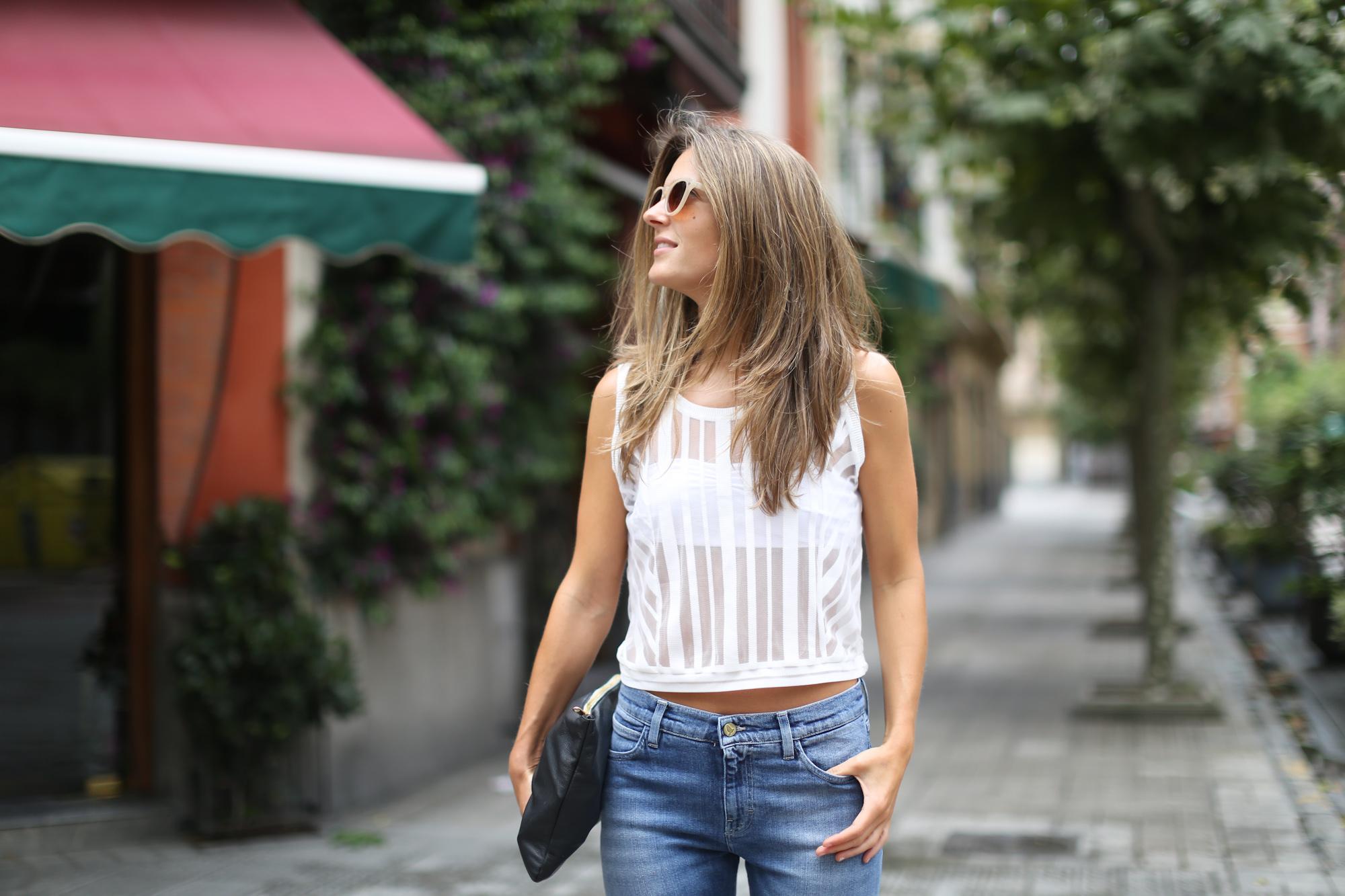 Clochet_MIH_Jeans_phoebe_-9