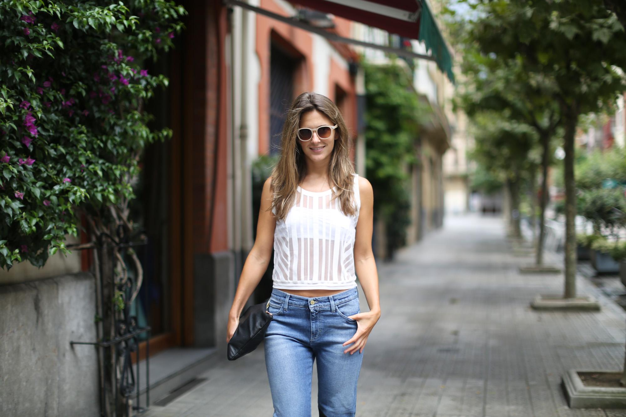 Clochet_MIH_Jeans_phoebe_