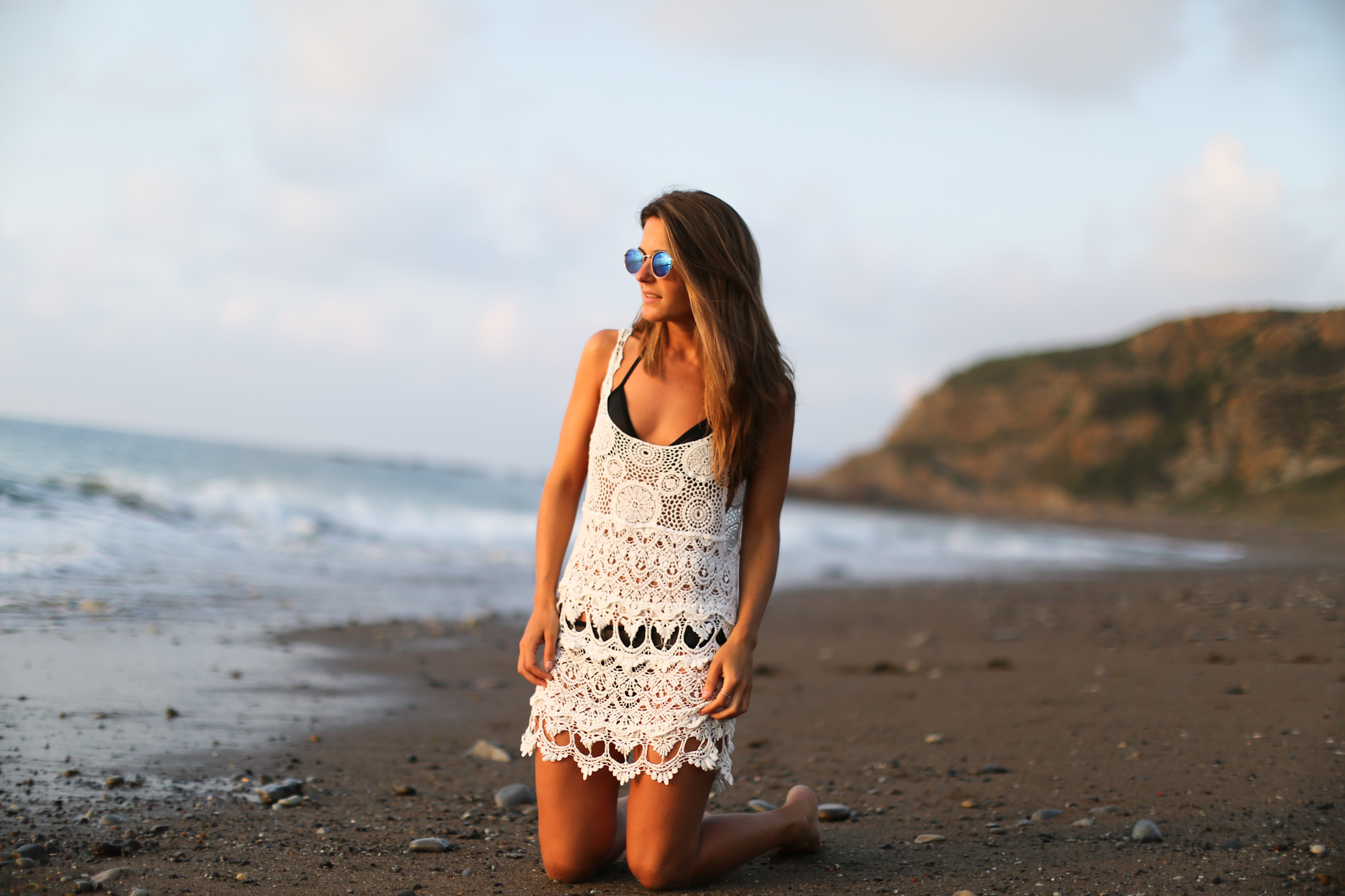 Clochet_crochet_dress_ibiza_market_-12