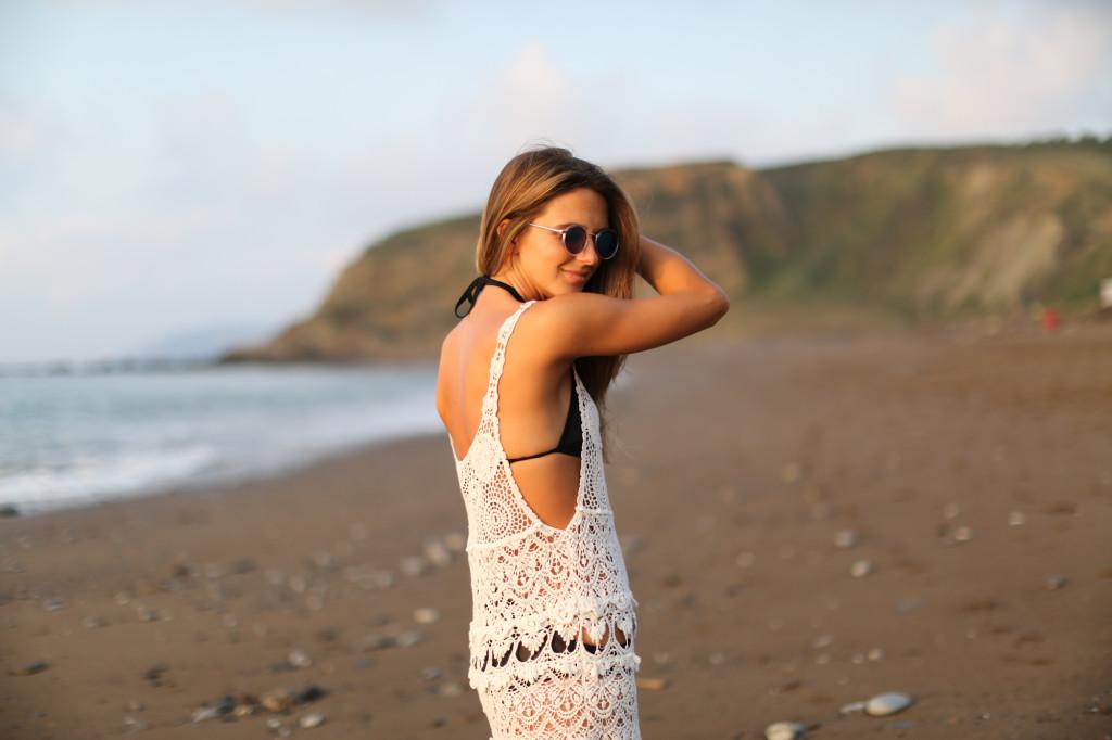 Clochet_crochet_dress_ibiza_market_-9
