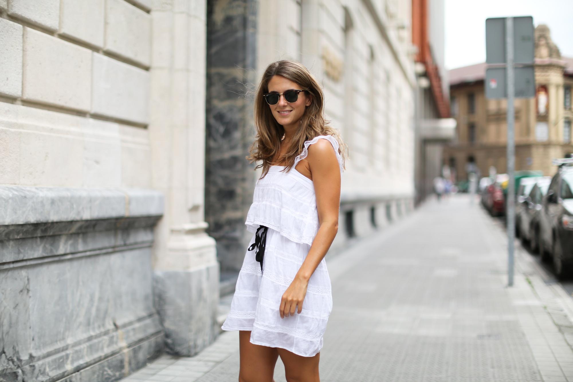 Clochet_mango_white_mini_dress_celine_trio_bag_-11