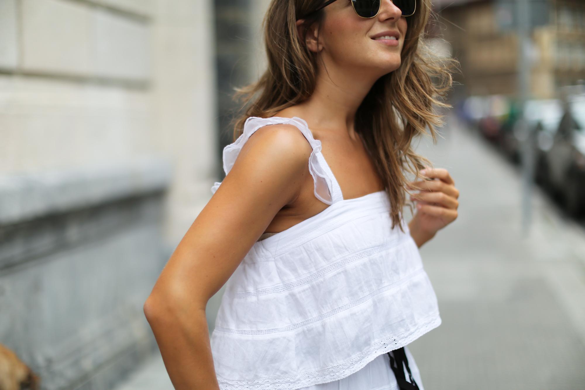 Clochet_mango_white_mini_dress_celine_trio_bag_-13