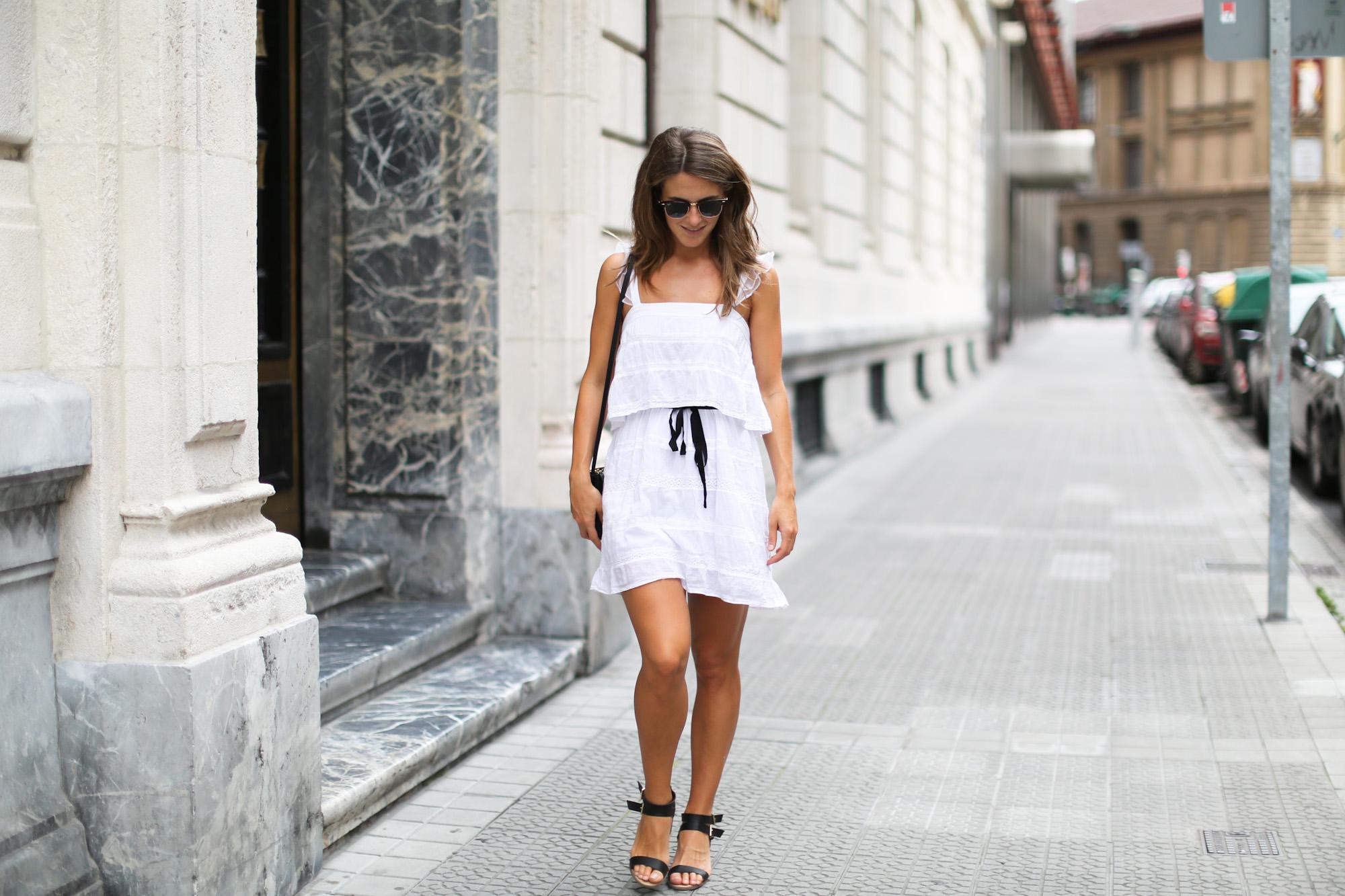 Clochet_mango_white_mini_dress_celine_trio_bag_-6