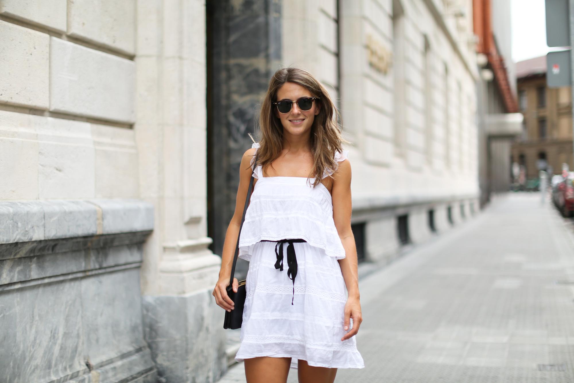 Clochet_mango_white_mini_dress_celine_trio_bag_-8