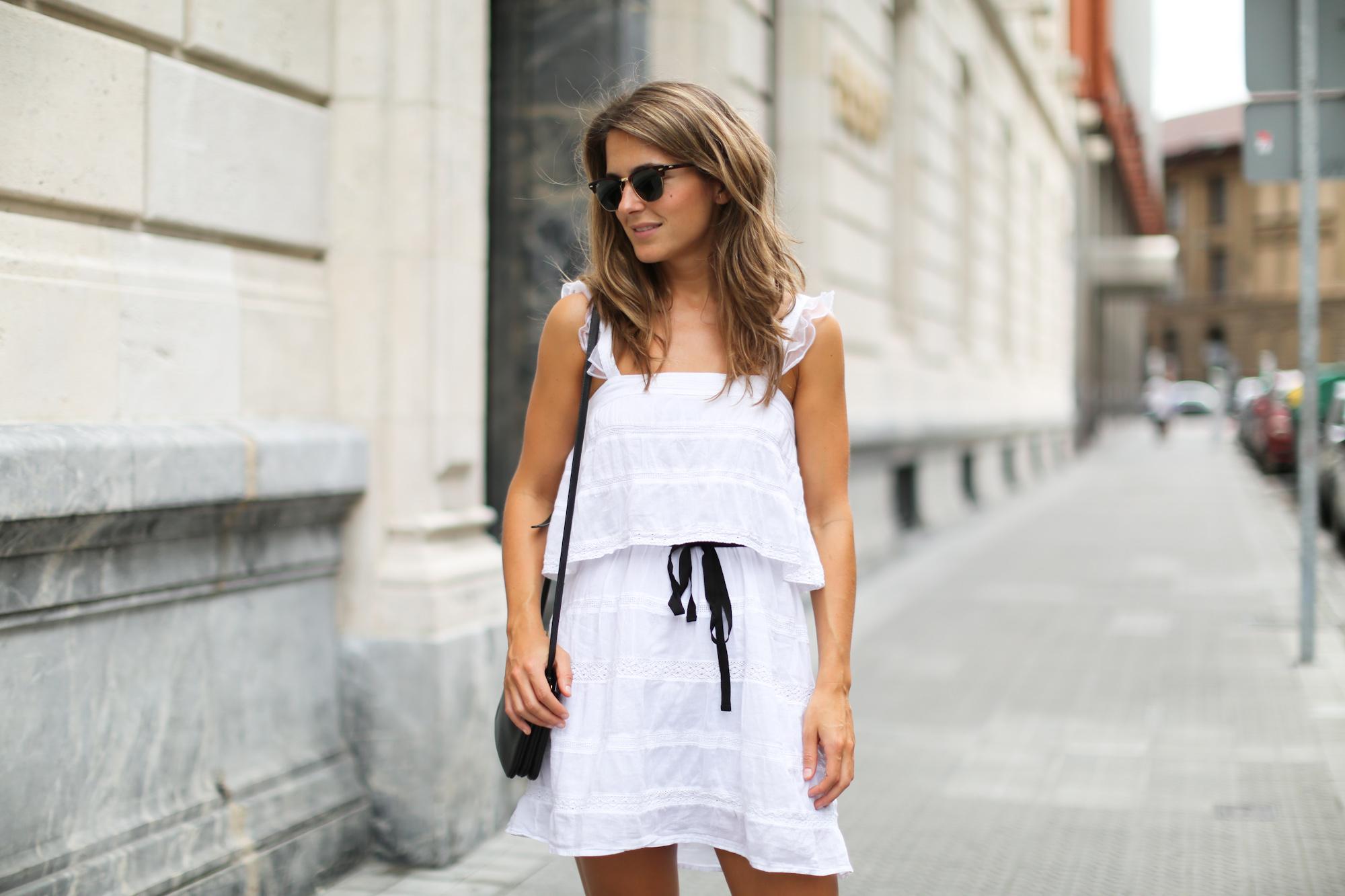 Clochet_mango_white_mini_dress_celine_trio_bag_-9