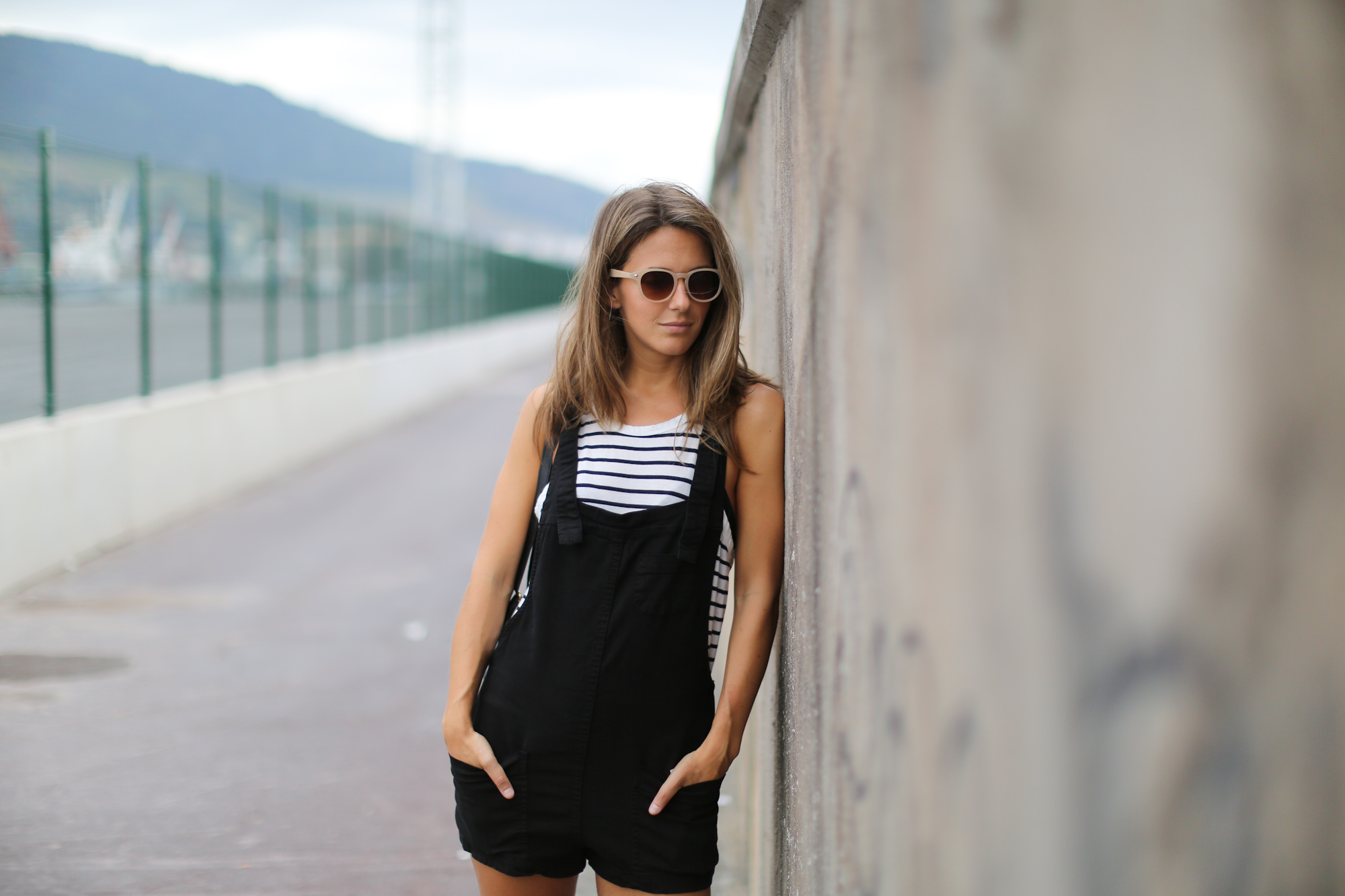 Clochet_suiteblanco_black_denim_romper_sushi_tiny_bag_-2